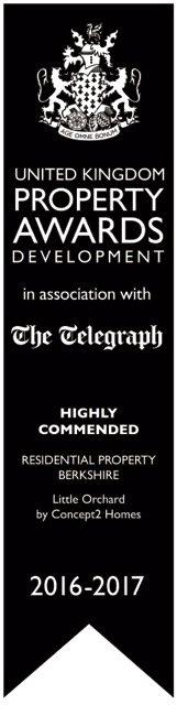 Daily Telegraph,COMPANY