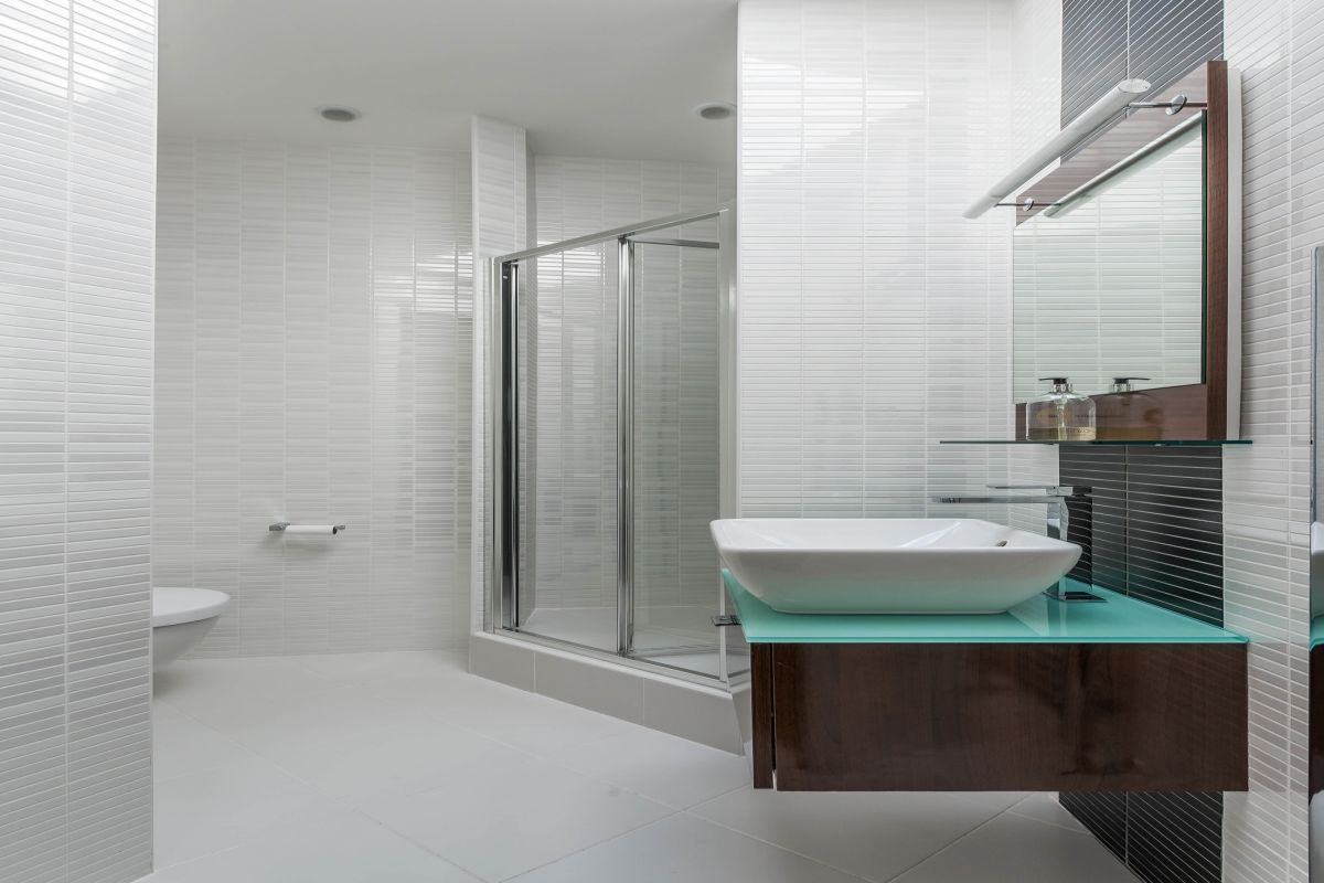 Villeroy and Boch,Bathroom
