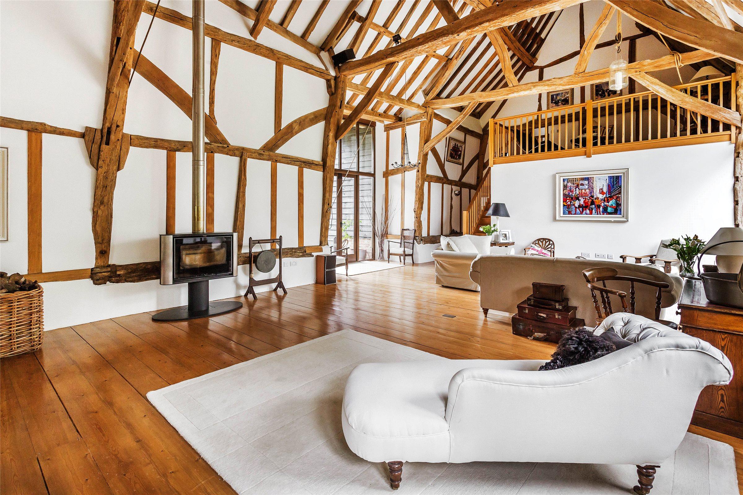 Scandinavian,Lounge