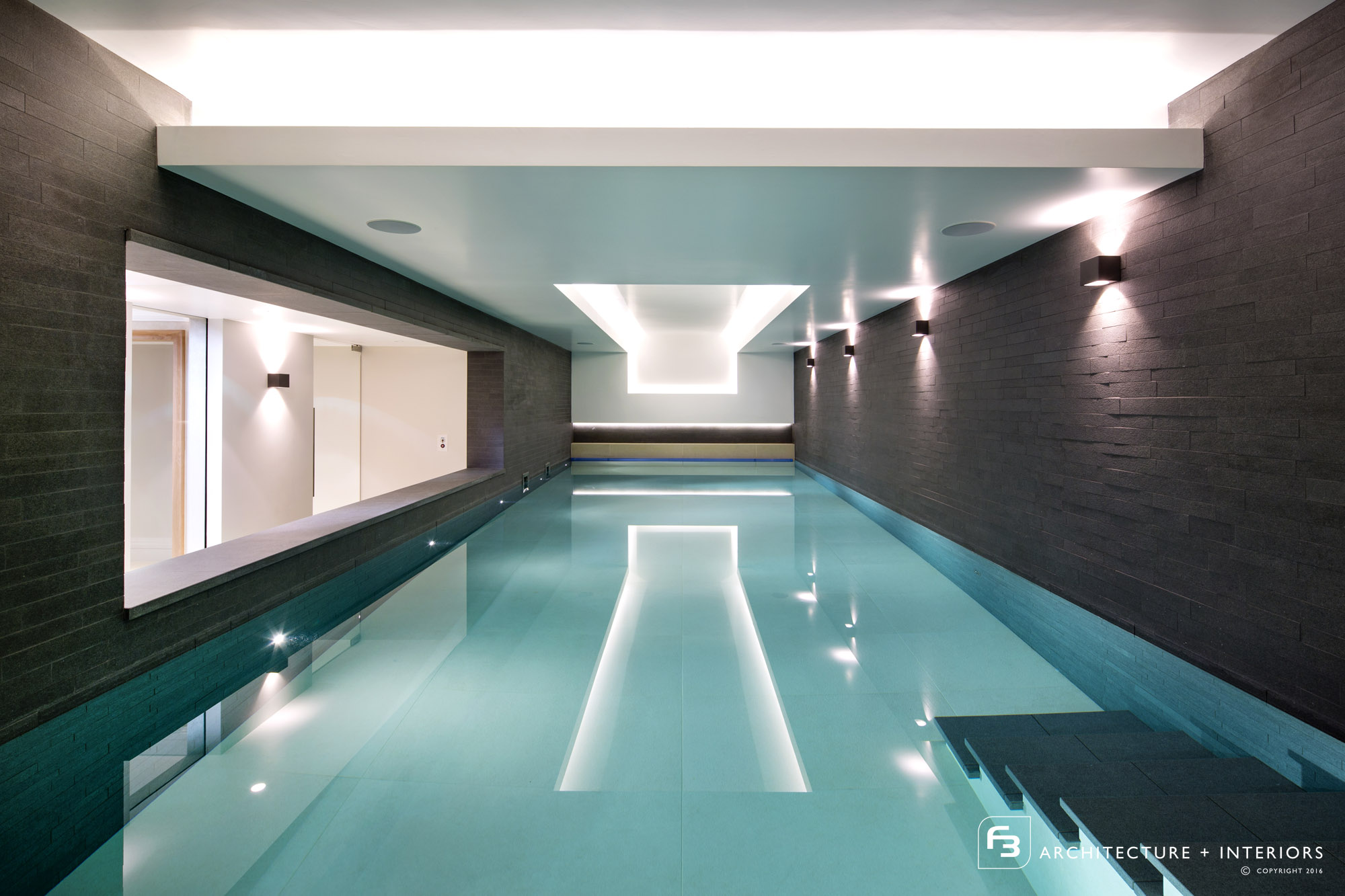 Base Contracts,Pool & Sport