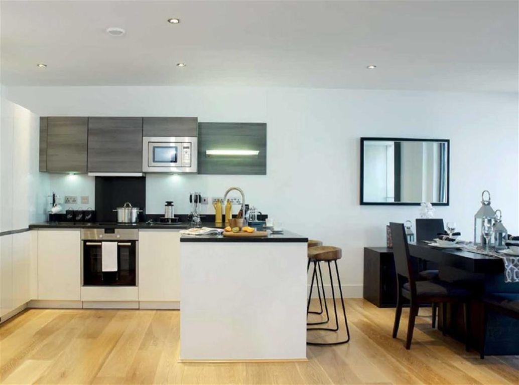 Property To Rent on Bassett Road, Ladbroke Grove, London, W10 ...