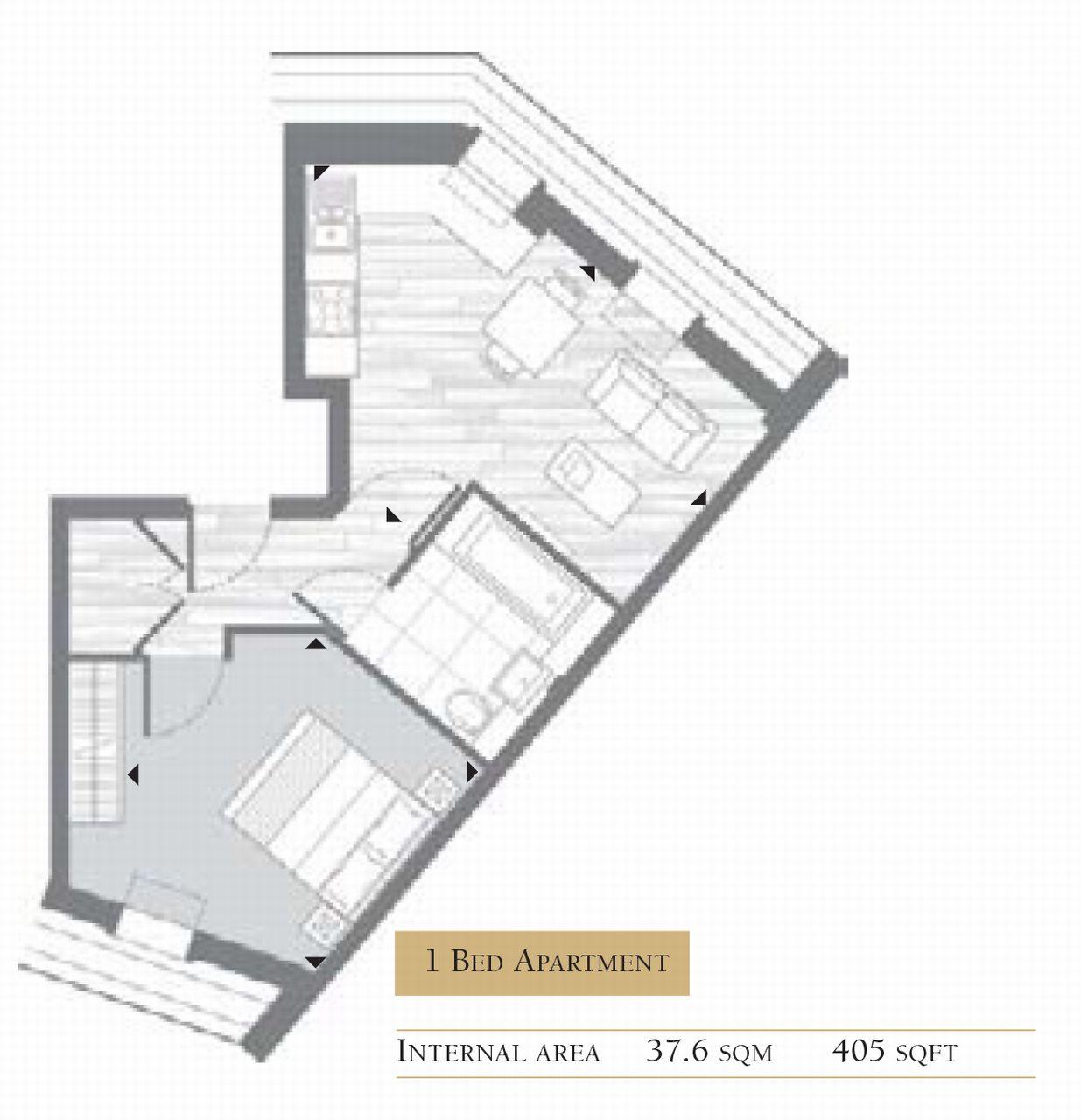 Rent Apartment London Heathrow