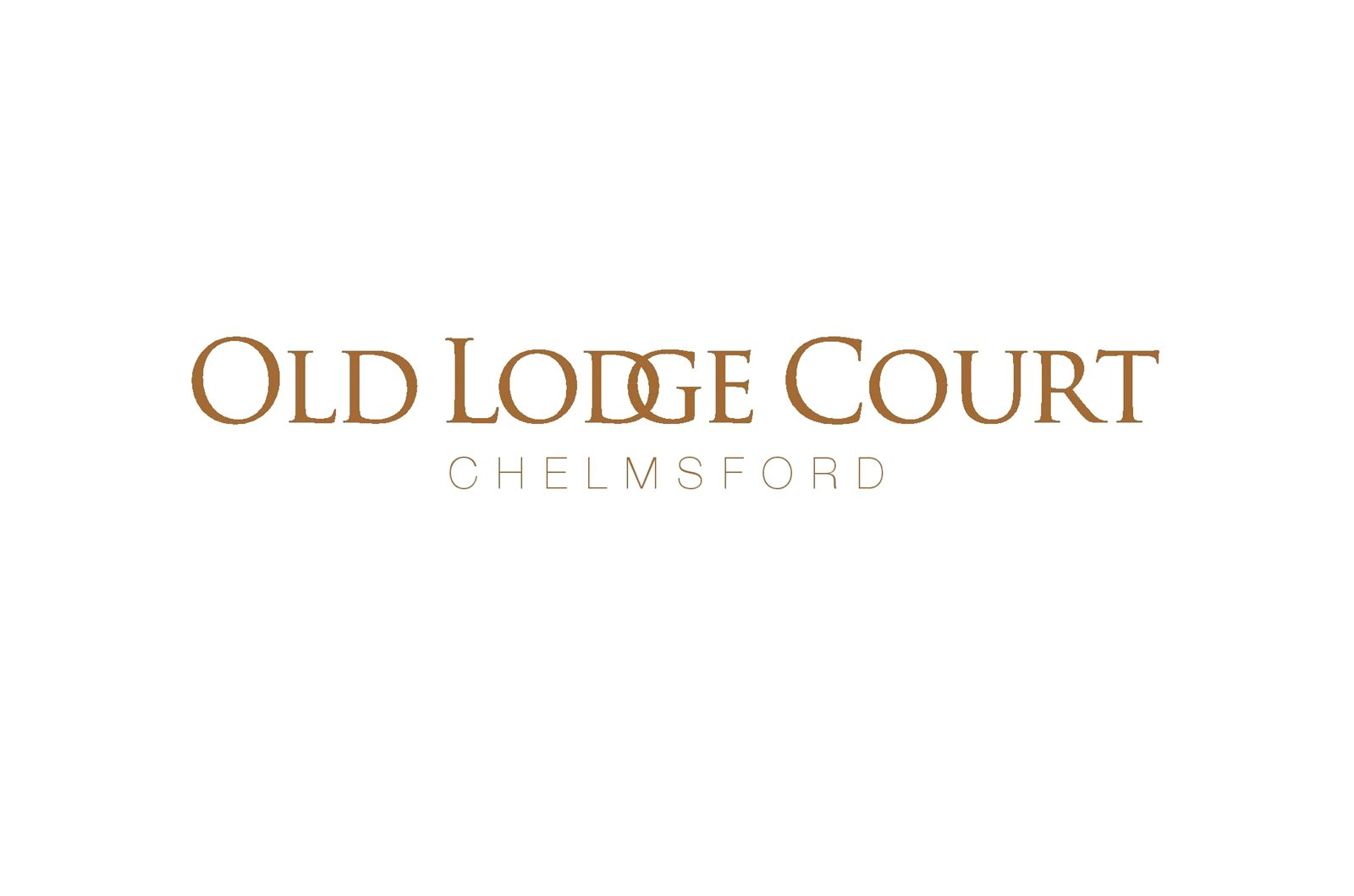 Old Lodge Court