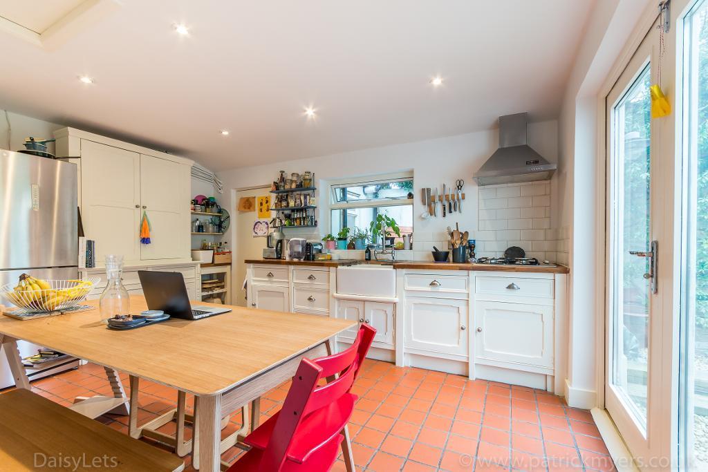 Bosch,Kitchen
