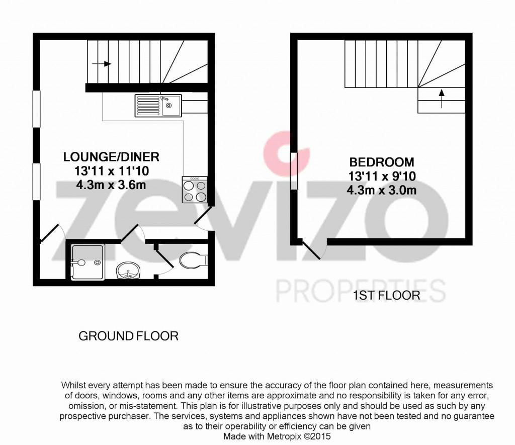 Gig house elm terrace mevagissey st austell pl26 1 for 4 elm terrace mevagissey