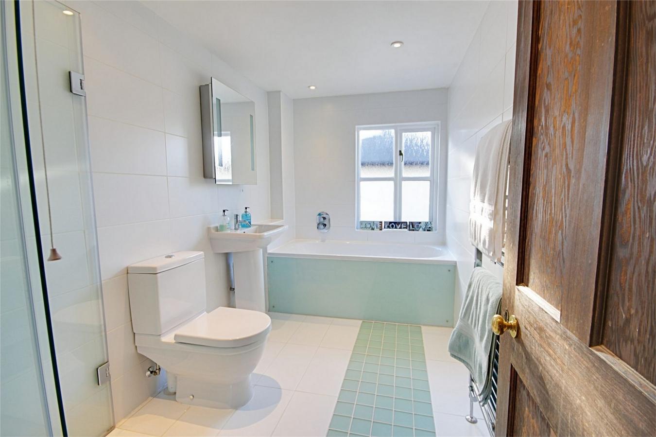 Duravit,Bathroom