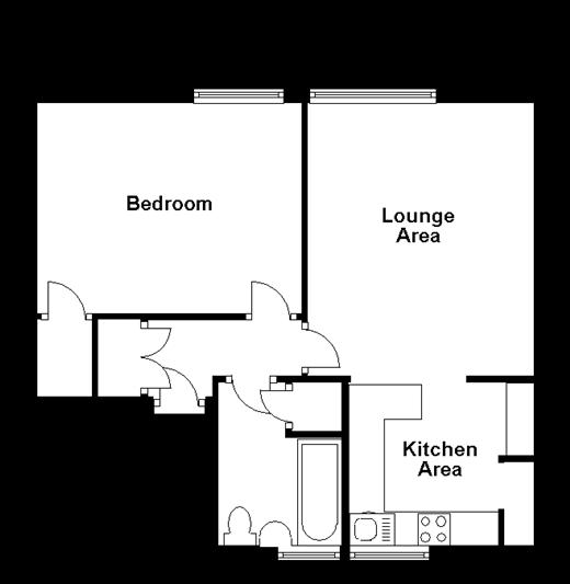 Basildon Park Floor Plans Free Home Design Ideas Images