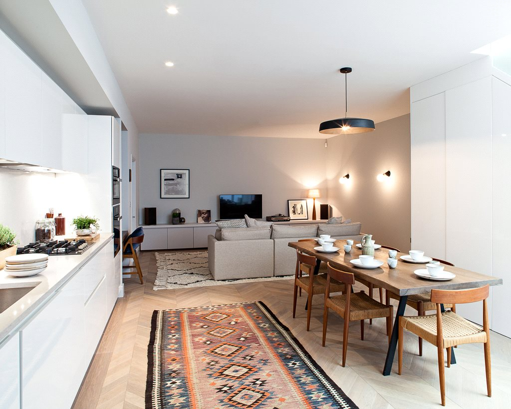 3 bedroom mews for sale in boyne terrace mews holland for 4 holland terrace needham ma