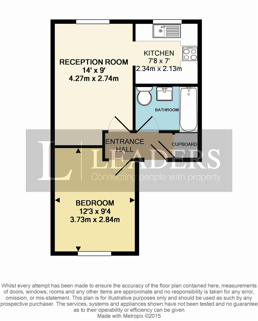1 bed flat for sale in college lane norwich nr4 for 16 brookers lane floor plans