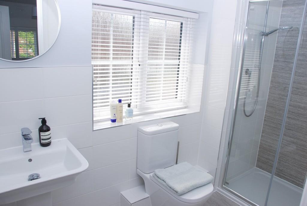 Rivar New Homes,Bathroom