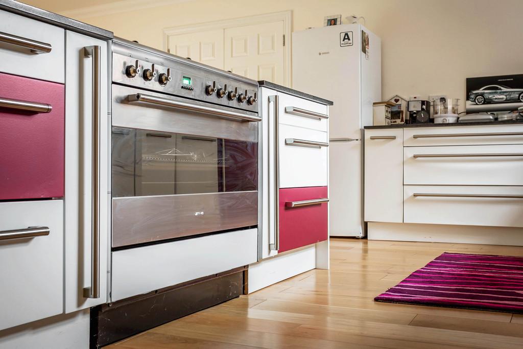NHBC,Appliance
