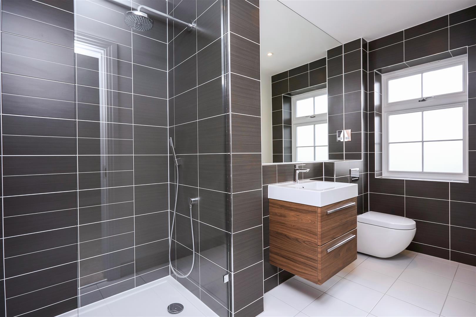 Aquavision,Bathroom