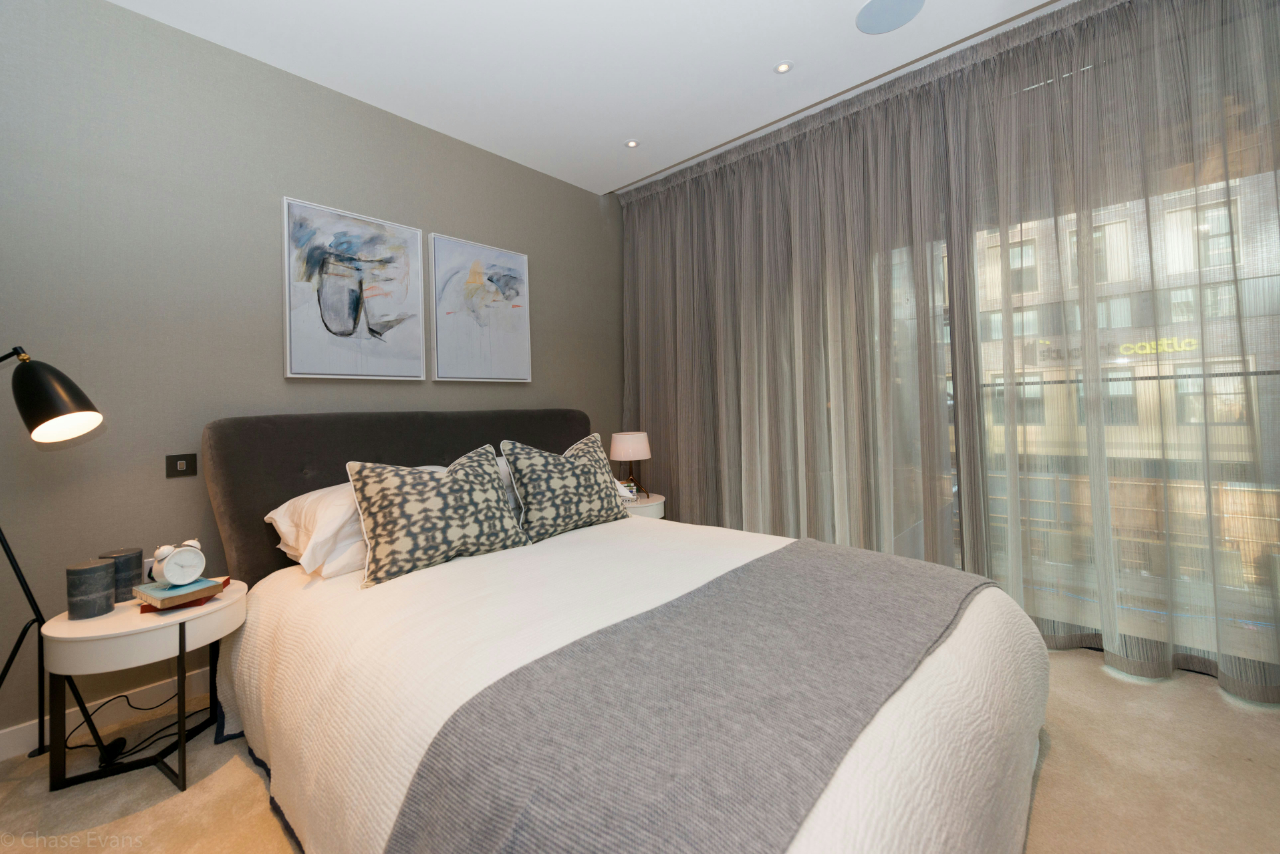 bedroom flat to rent in goodman 39 s fields silk house aldgate e1