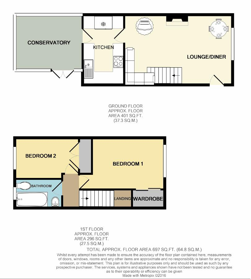 floor plans cabins the ridings dundry bristol bs13 2 bedroom terraced 11715
