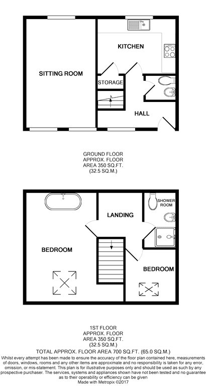 Bascote Chase Bascote Southam Cv47 2 Bedroom Property