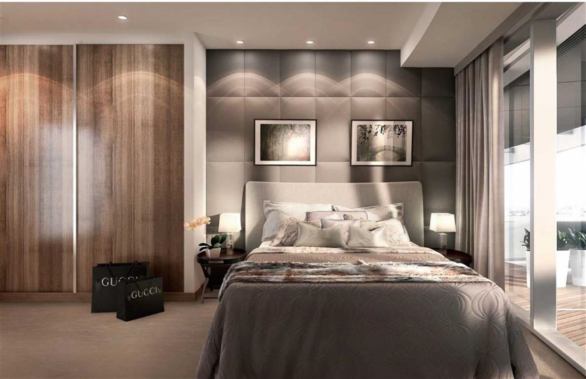 bedroom flat for sale in baltimore apartments canary wharf e14
