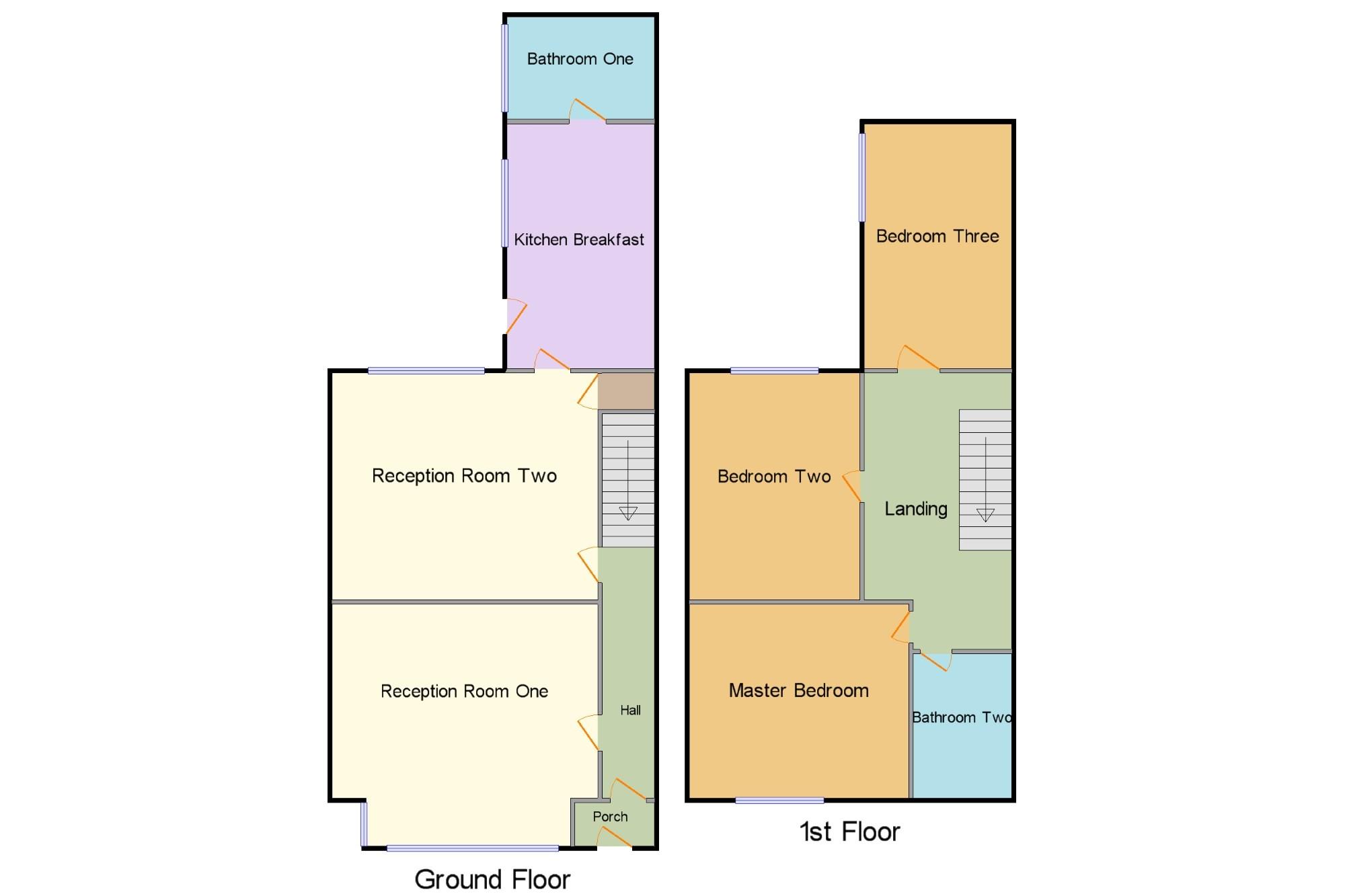 Home Zone Wallpaper Sparkhill Wallpaper Home