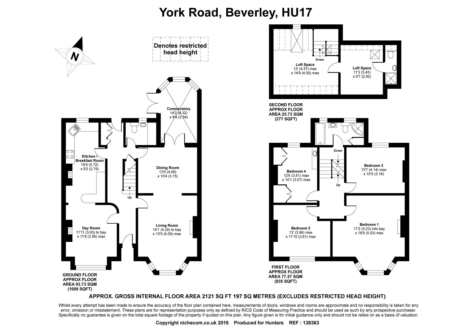Minster floor plan minster floor plan york minster floor for York minster floor plan