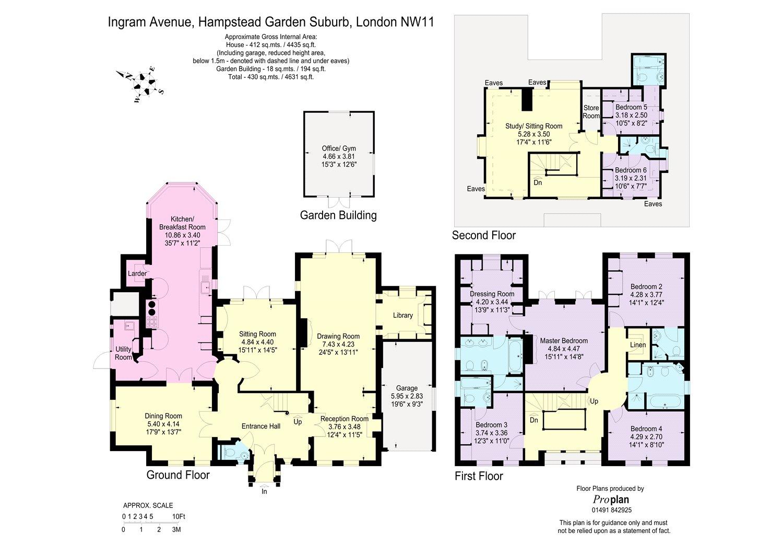 Grey Gardens House Floor Plans Onvacations Wallpaper