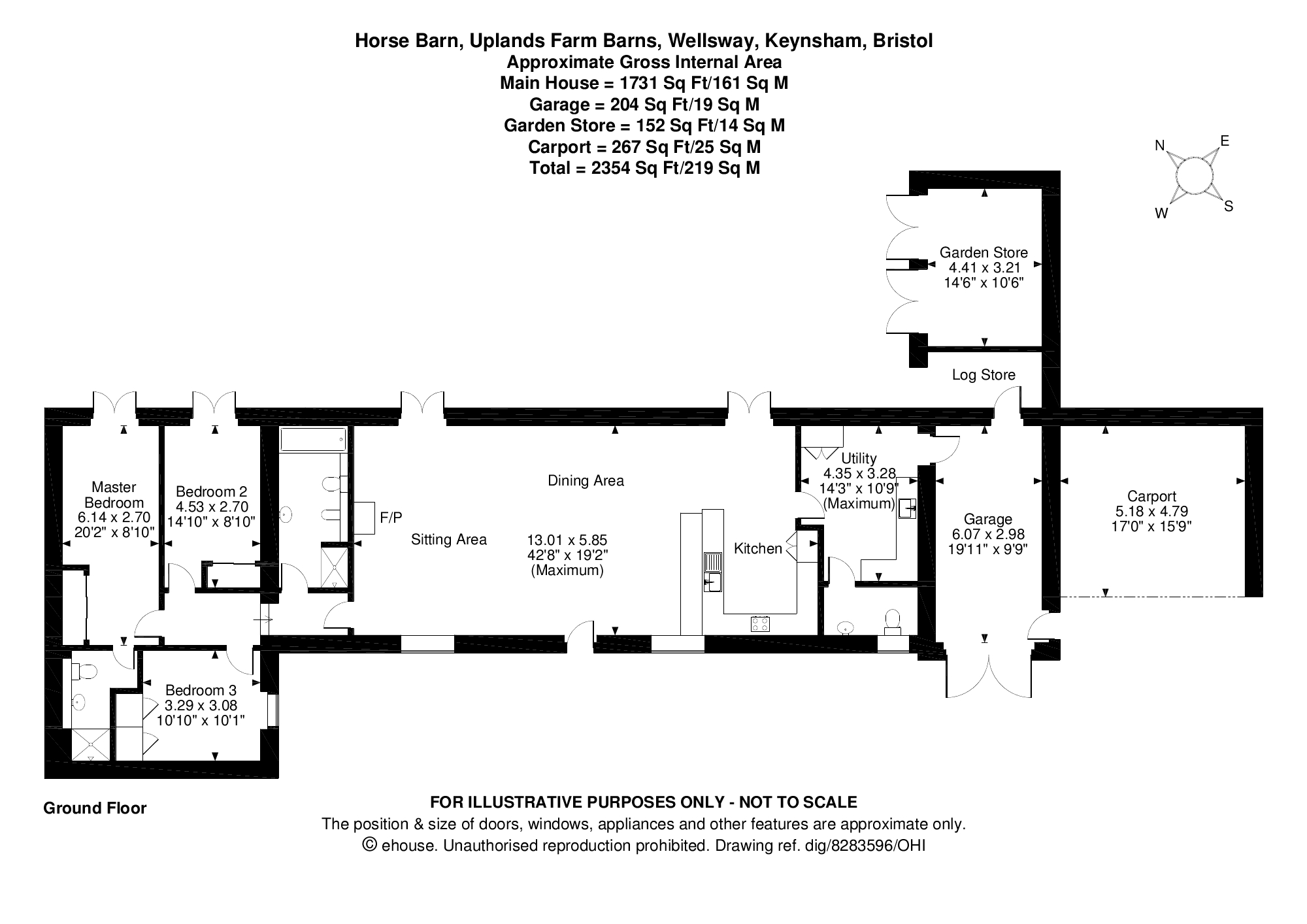 43 100 barn apartment plans home garden plans h20b1 20 for Barn plans with loft apartment