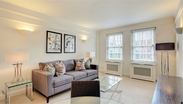 1 Bedroom Flat To Rent In Pelham Court 145 Fulham Road Chelsea SW3 London