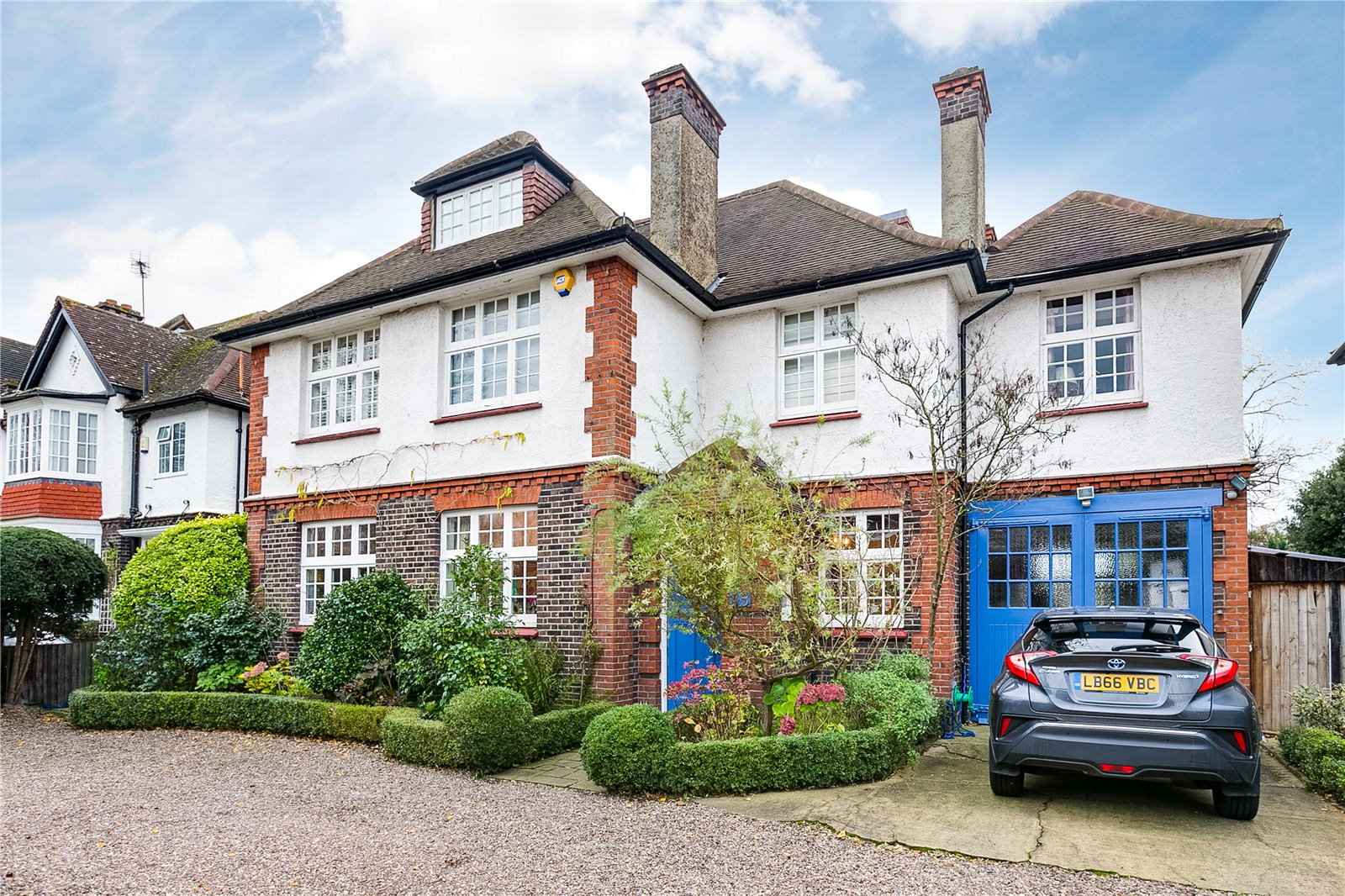 6 bedroom detached house for sale million pound homes for sale uk