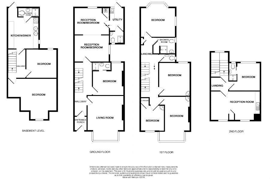 Ayr st ives cornwall tr26 8 bedroom terraced house for for 17 eglinton terrace ayr