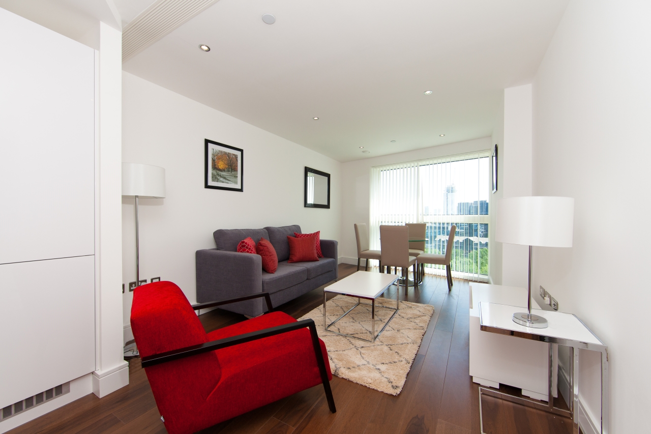1 bedroom flat for sale in lincoln plaza talisman tower 2 bedroom flat in canary wharf to buy