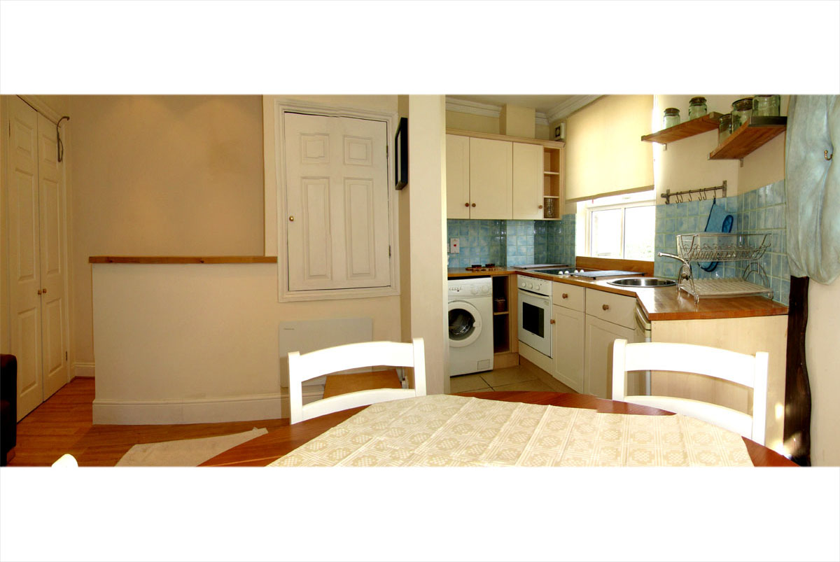 1 bedroom flat to rent in kingston road wimbledon sw19