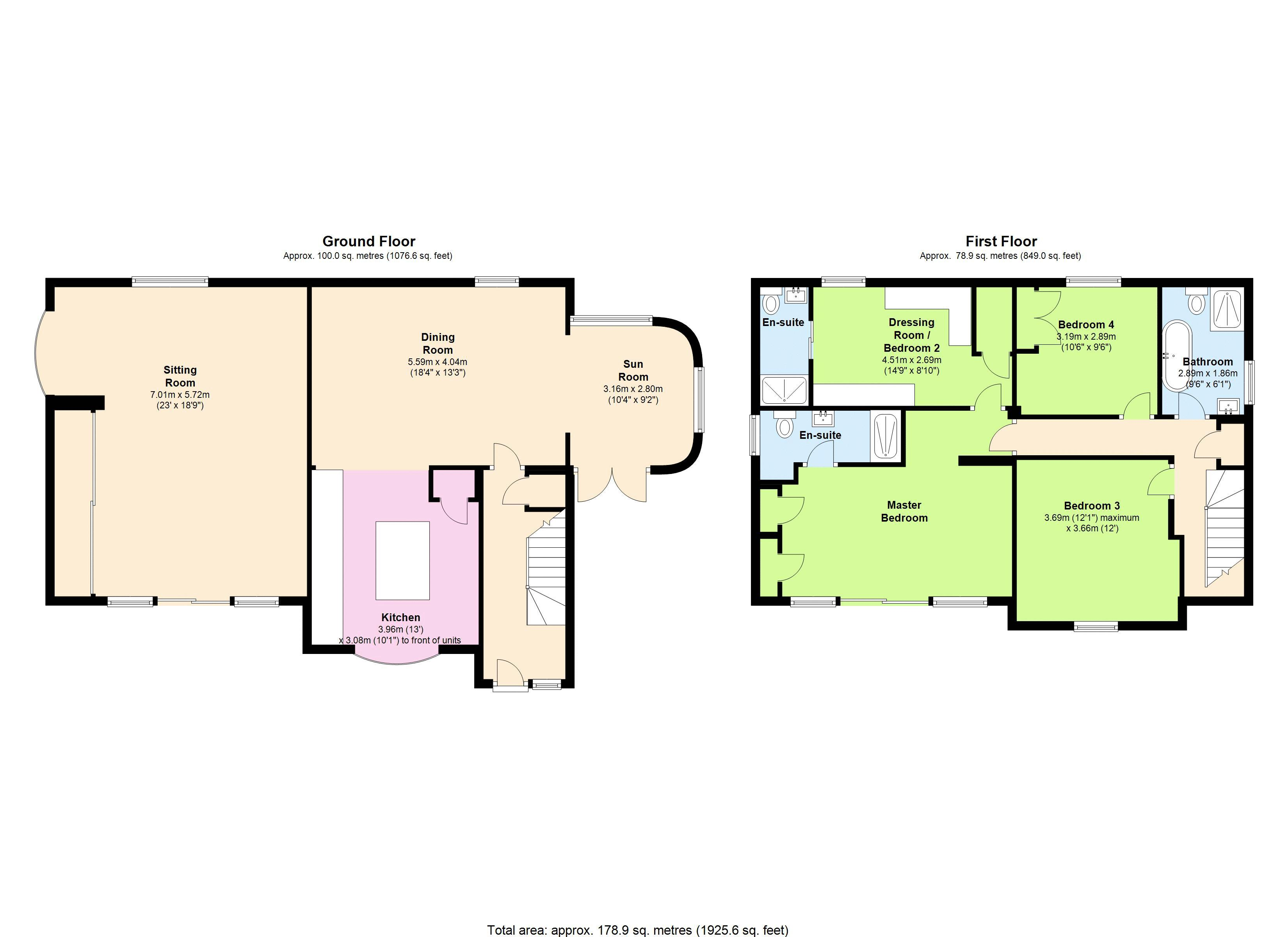 100 100 2d Floor Plan Software Virtual Tours 100