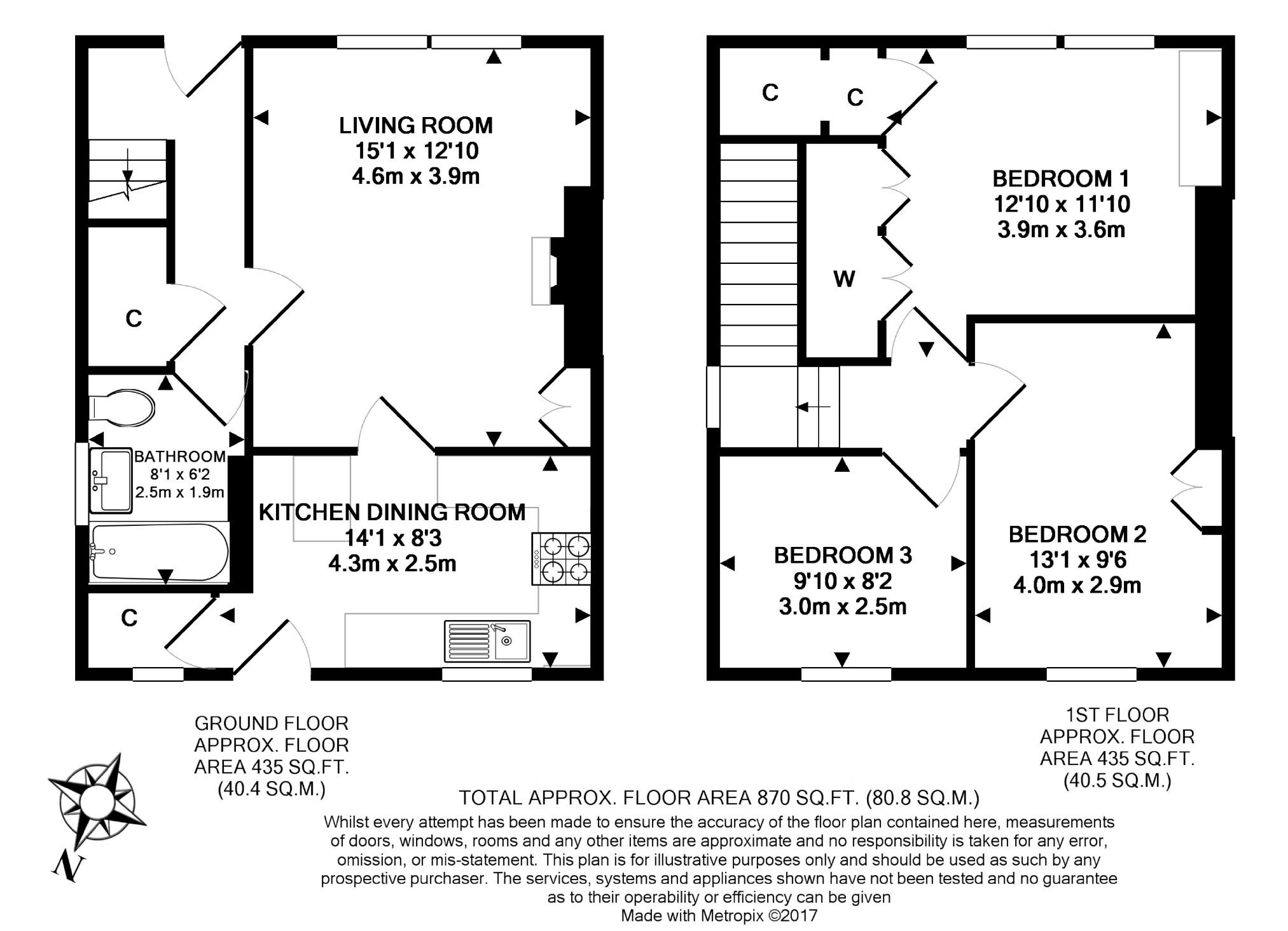 2 castelia castle floor plan by 100 castle floor for Castle rock floor plans