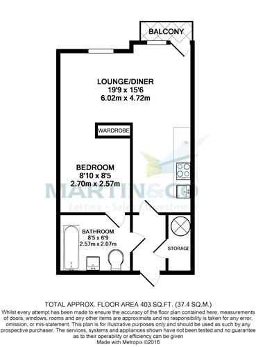 0 Bedrooms Studio to rent in King Charles Street, Leeds LS1