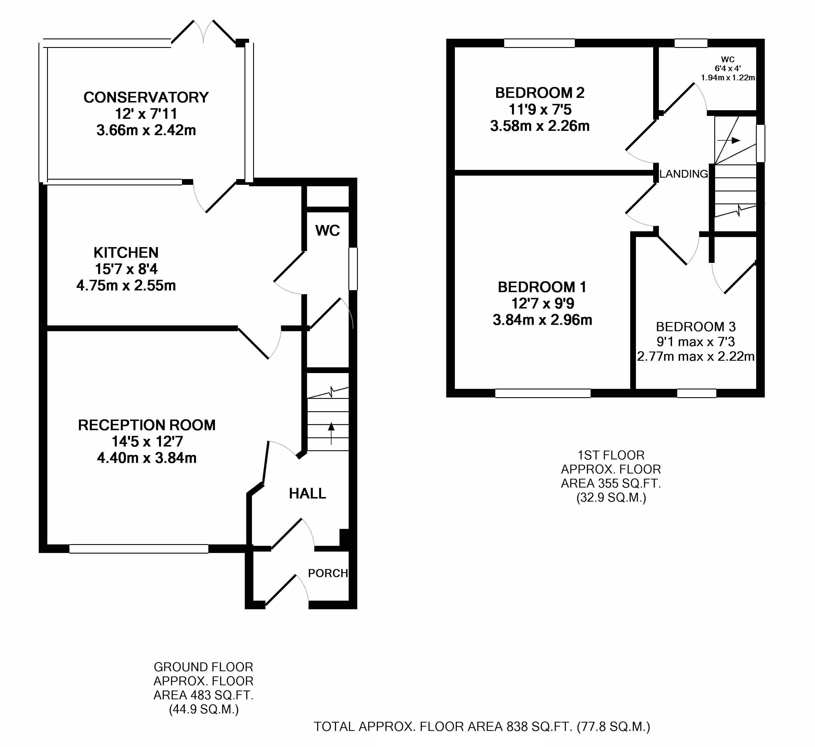 Duplex Plans With Garage together with Modular Building Footing Plans2c Pdf in addition Detached Garage With Carport likewise CSZ012 besides Barndominium Floor Plans. on shed carport plans