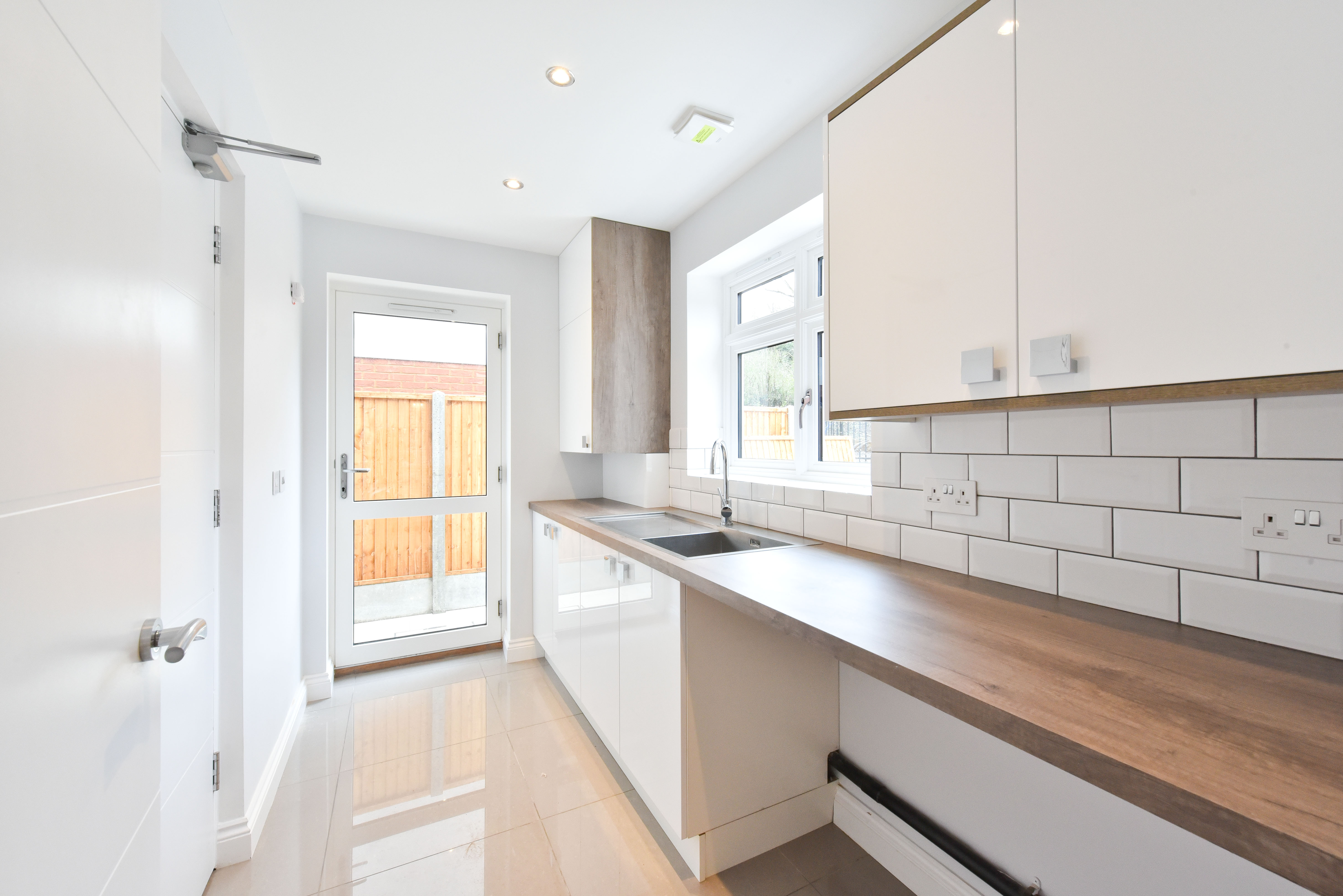 5 bedroom detached house for sale in Blanche Lane, South Mimms ...