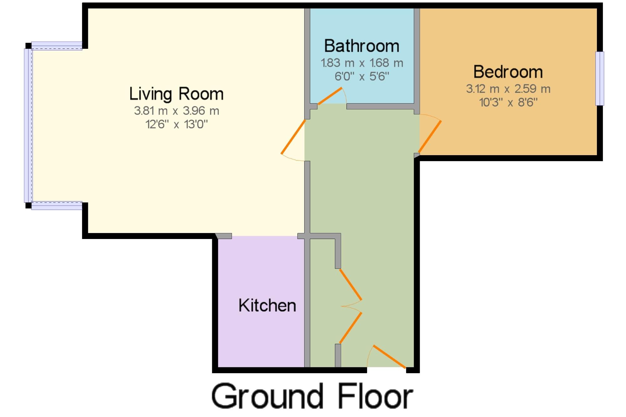 Bedroom Furniture For Sale In Bury St Edmunds