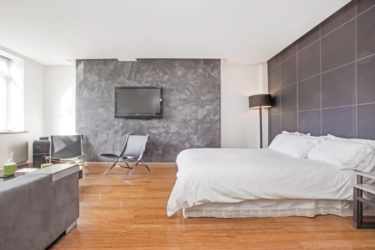 Studio flat for sale in lancaster terrace w2 london for 18 leinster terrace london w2 3et