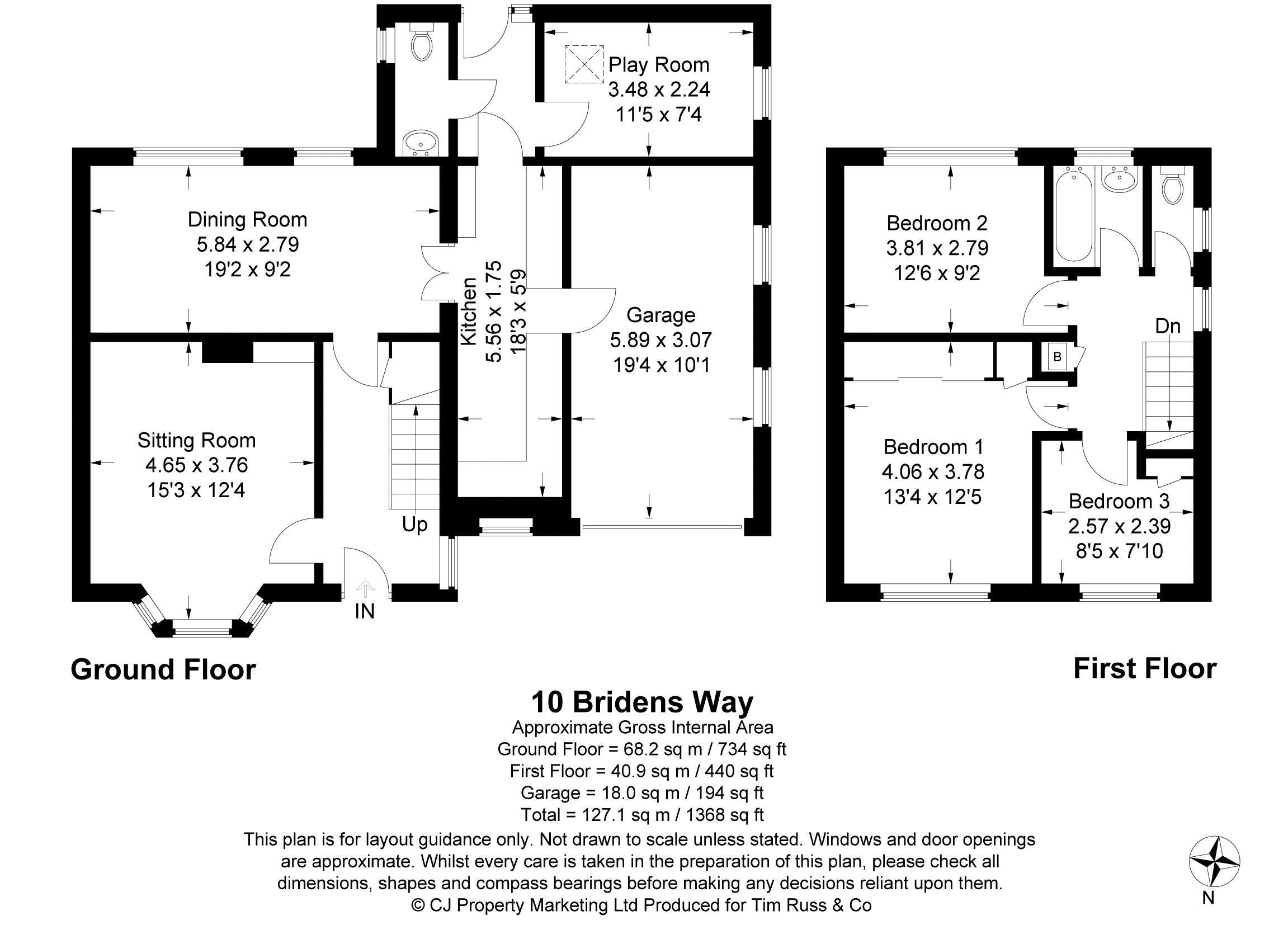 Aylesbury Vale Planning Permission Garden Room