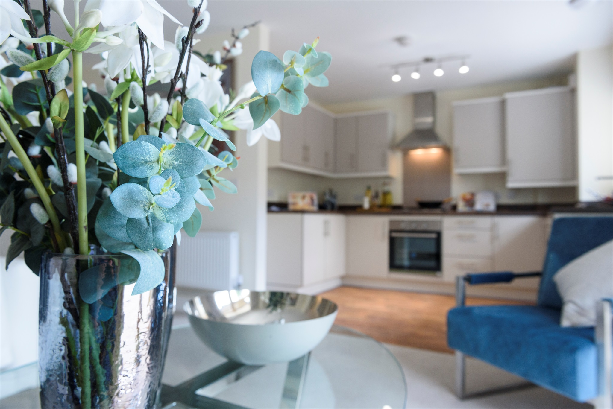 Victoria Road, Winchester SO23, 2 bedroom flat for sale - 47104484 ...