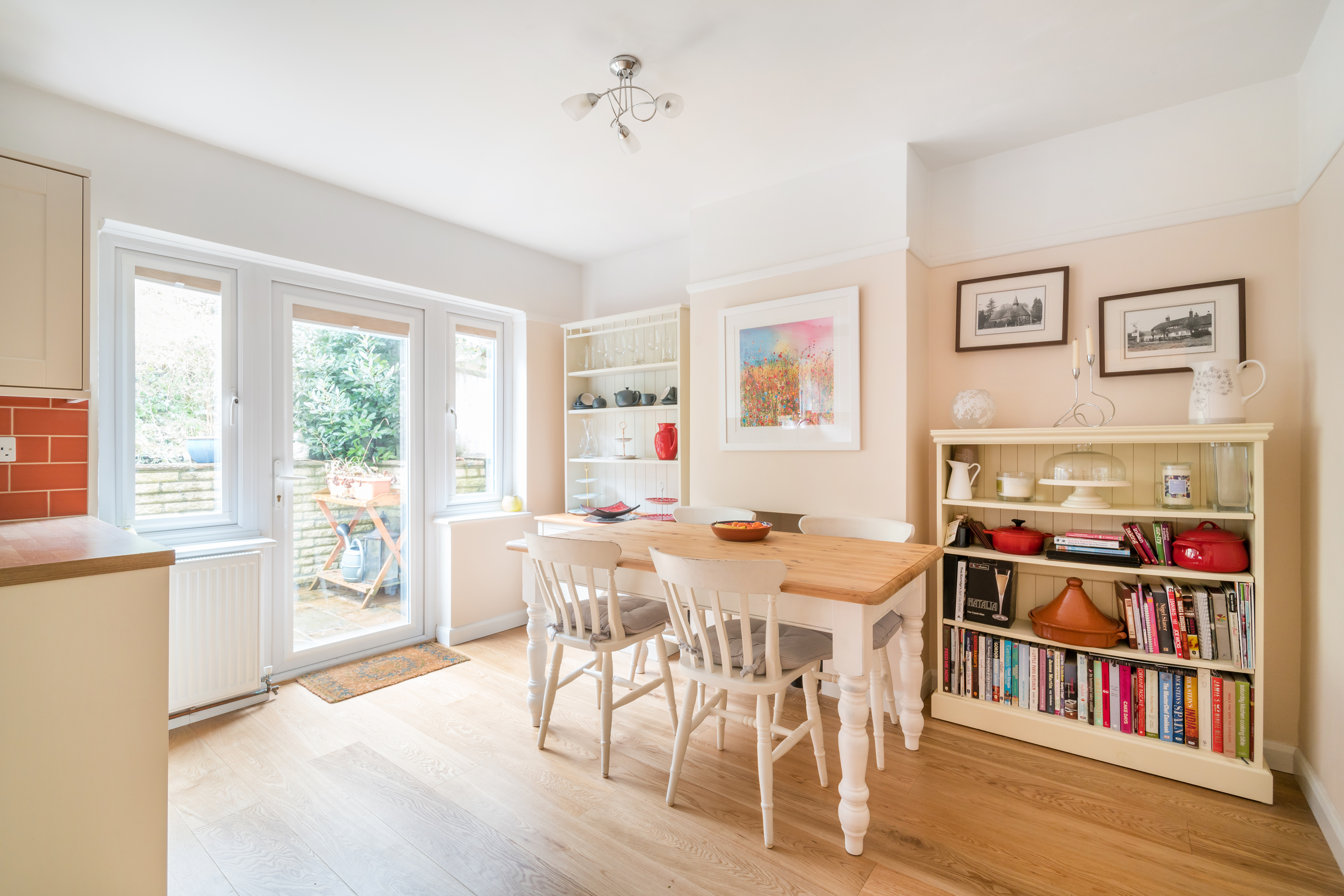 3 bedroom semi-detached house for sale in Northwood Avenue, Purley ...