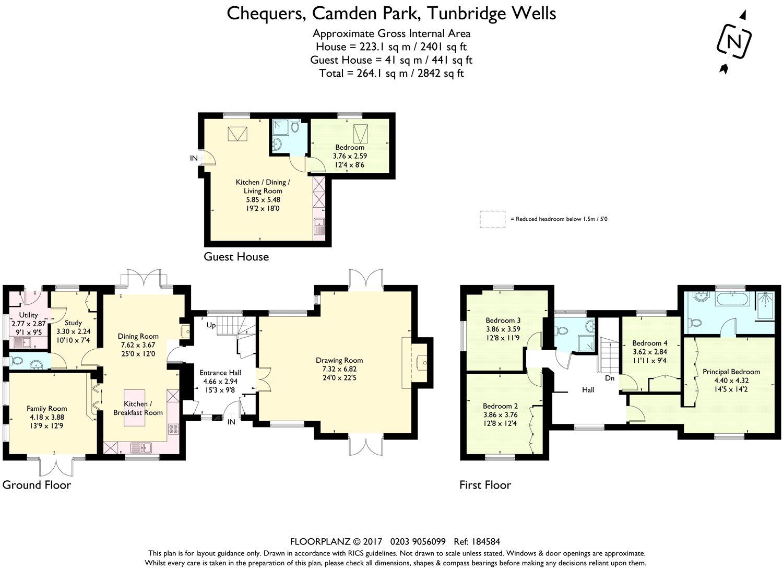 Camden park house floor plan house plans camden park house floor plan jameslax Images