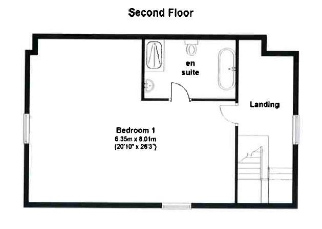 Milford Green Court Malkins Way Shawbury Lane B46 4