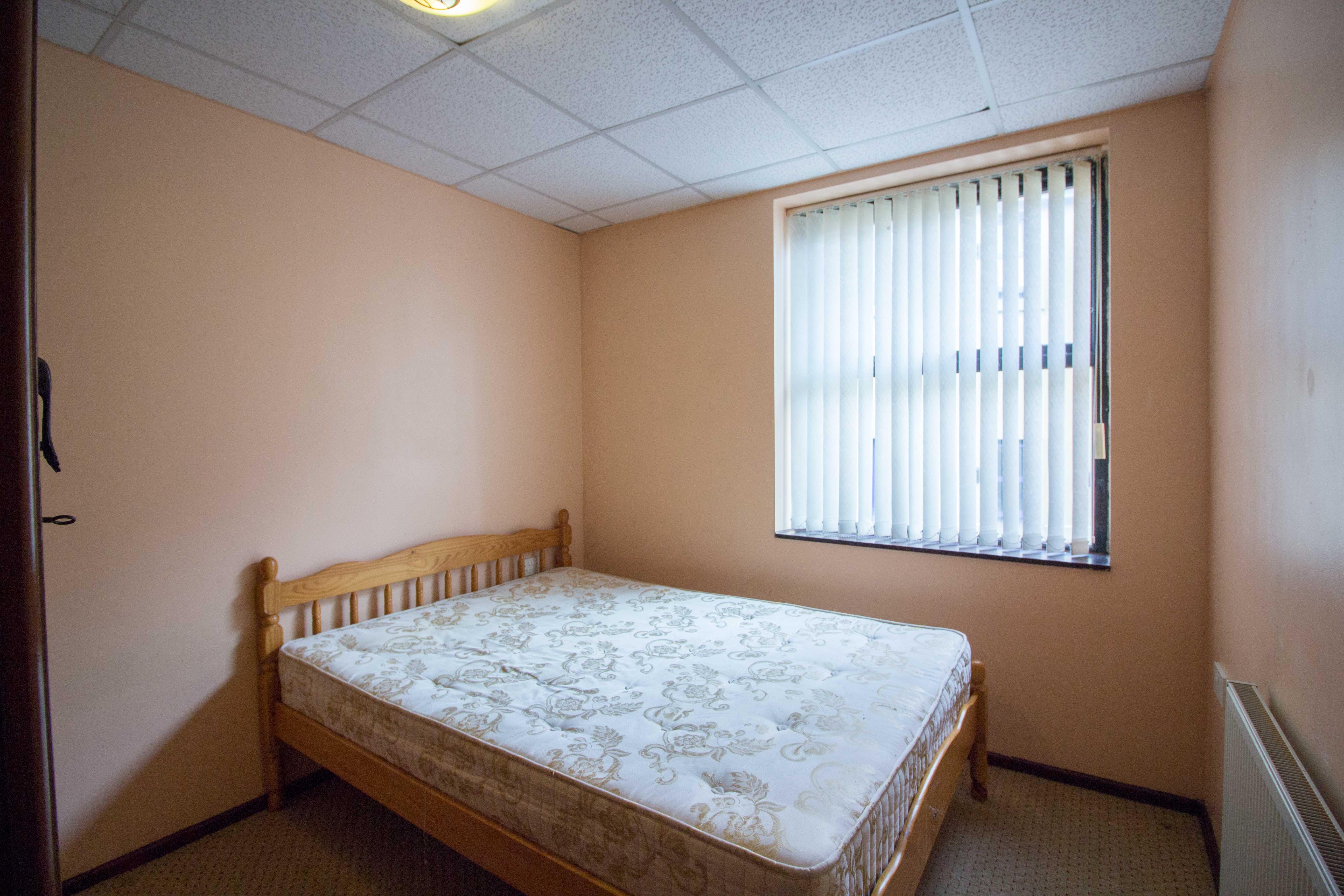 1 Bedroom Flat For Sale Homemaker Properties