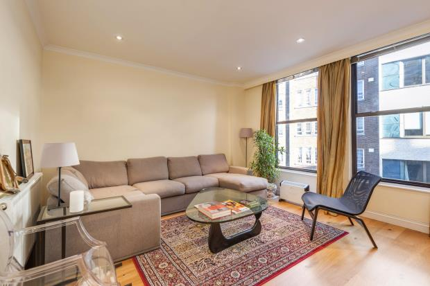 2 bedroom flat for sale in westbourne grove terrace for 55 westbourne terrace