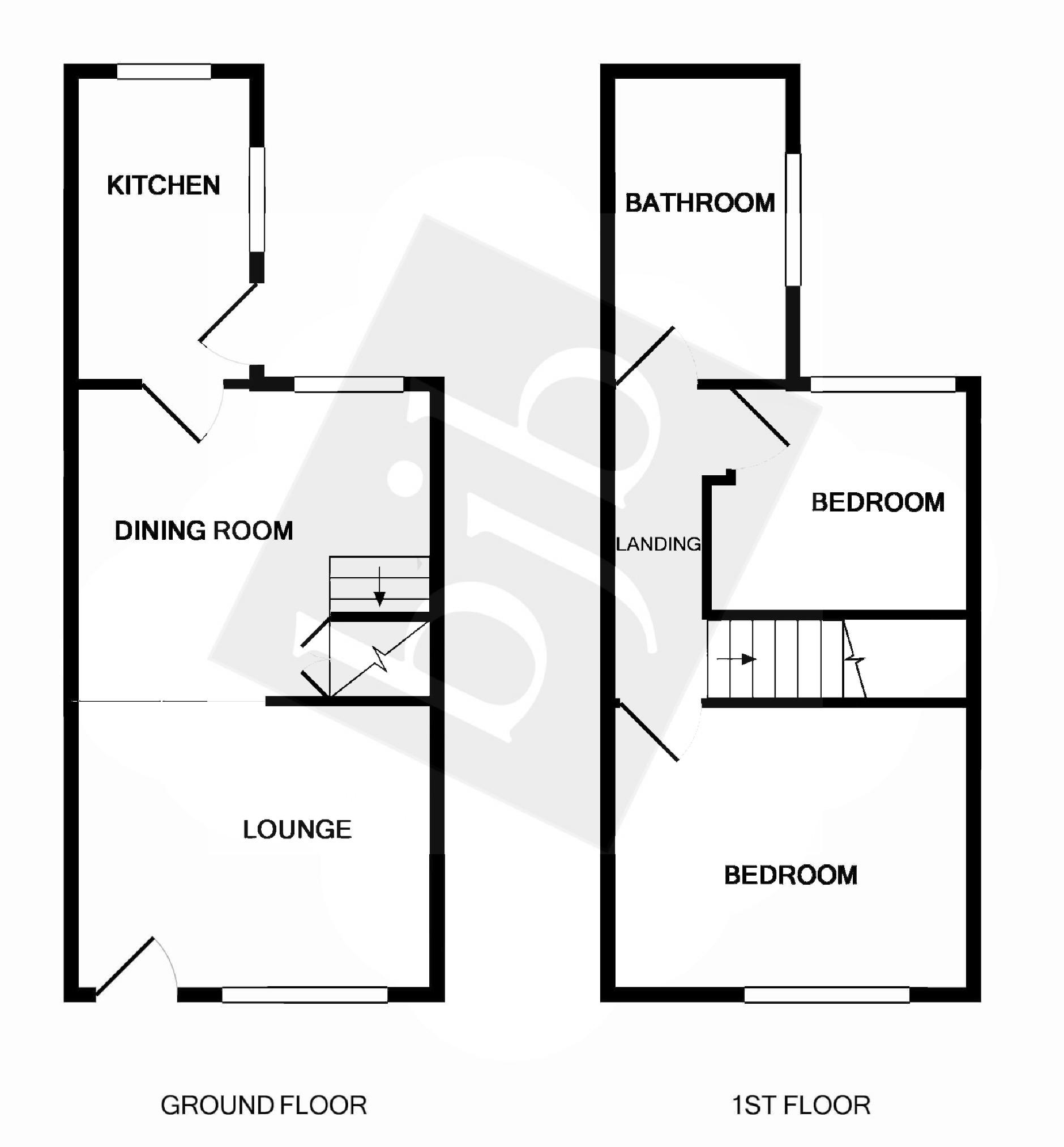 o2 arena floor plan arena free download home plans ideas o2 arena floor plan valine