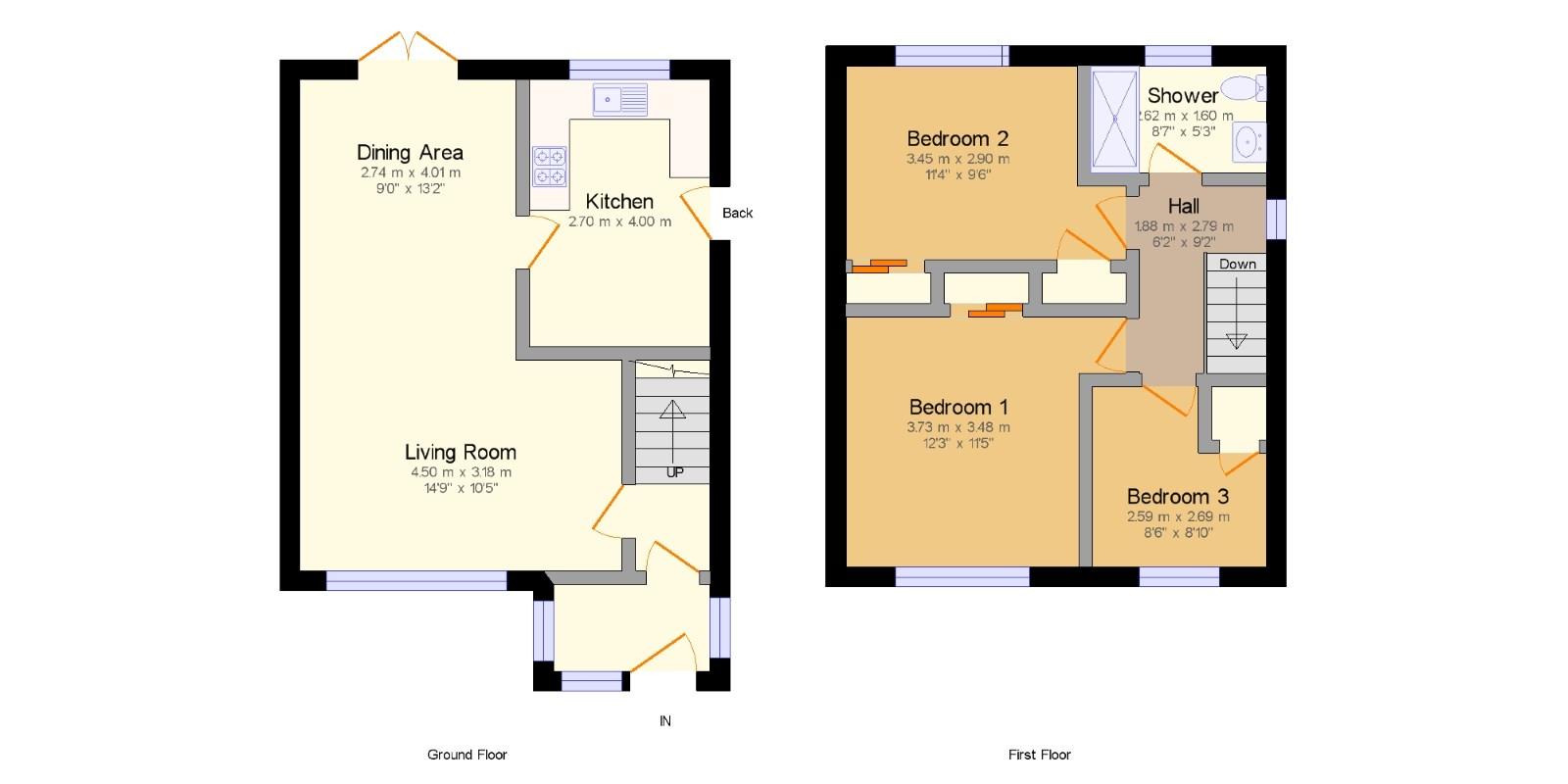 Russell Senate Office Building Floor Plan Extraordinary Hart House Floor Plan Images Best Idea