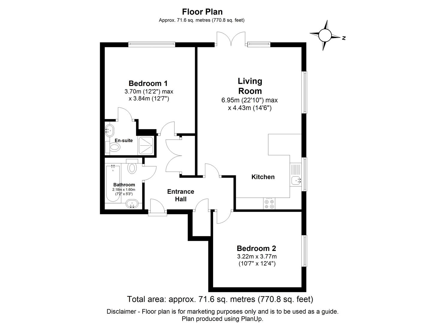 Hp2 Guide Schematics York Wiring B1hp Array Pennine Way Hemel Hempstead 2 Bedroom Flat For Sale 48614758 Rh Primelocation Com