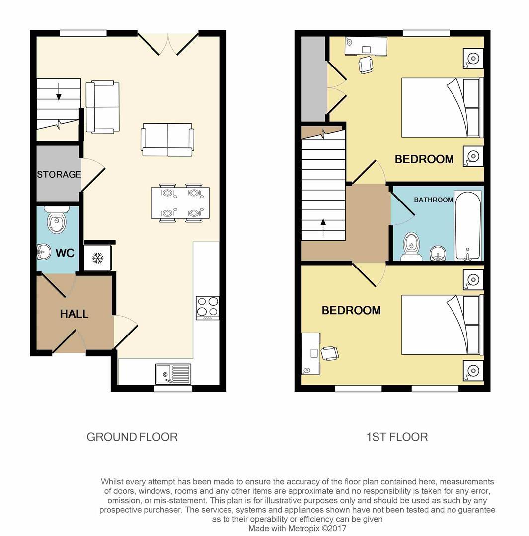 Property For Sale Reedham Norfolk