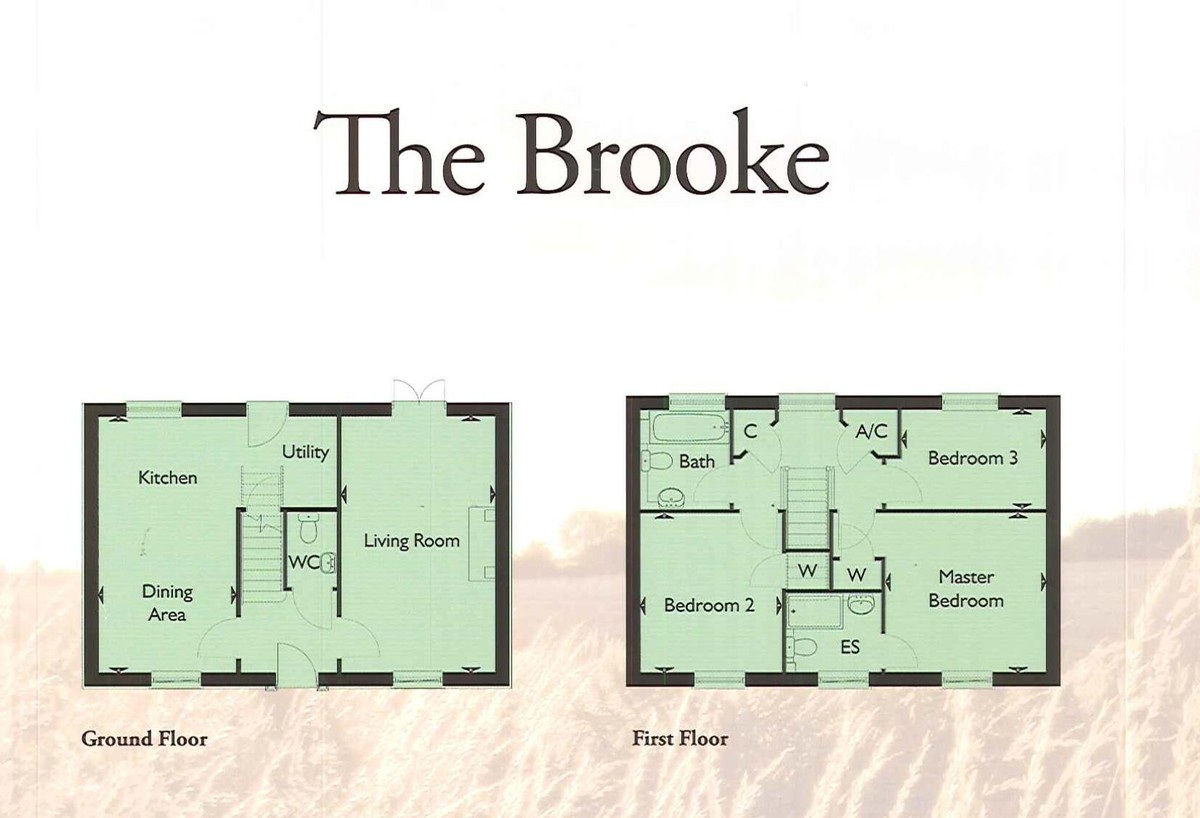 Fromus walk church hill saxmundham ip17 3 bedroom town for 6 the terrace walberswick