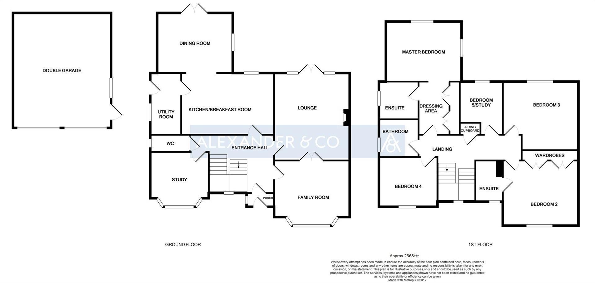 lancot place  dunstable lu6  5 bedroom detached house for