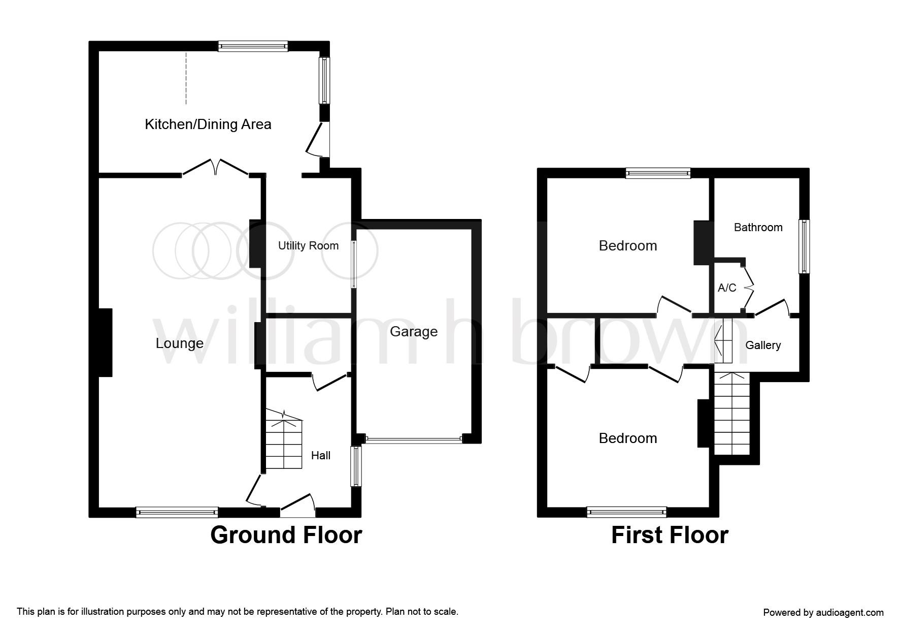 Gisleham road carlton colville lowestoft nr33 2 bedroom for 6 the terrace walberswick